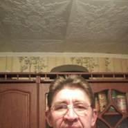 user_cq5678's profile photo
