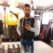 dawoodshamaun96's profile photo
