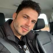 jeanl05's profile photo