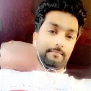 Aboodi017's profile photo