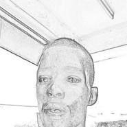 mugumea's profile photo