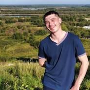 danils36's profile photo