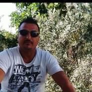 mustafaa4084's profile photo