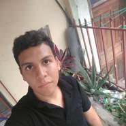 Leonardo79M's profile photo