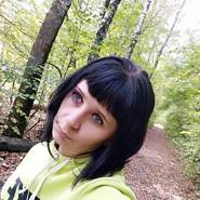 user_gbi20's profile photo