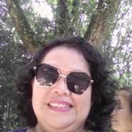 lilibethm20's profile photo