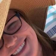 janet_costa's profile photo