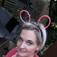 kathy0815's profile photo