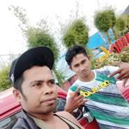 dhamos's profile photo
