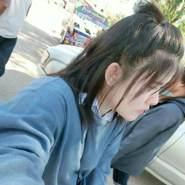 user_uqb904's profile photo