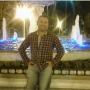 guillermo1159's profile photo