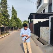 irfanp193's profile photo
