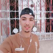 anasa7032's profile photo
