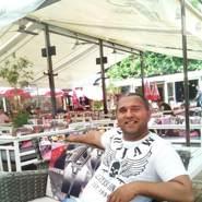 user_xvq8943's profile photo