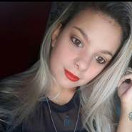 linda_11_19's profile photo