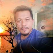 hasnazarh's profile photo