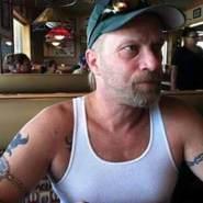 alexgodson6's profile photo