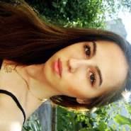 nxyylktcytezefds's profile photo