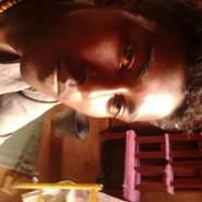 alhade_9788's profile photo
