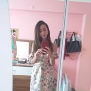 mel6512's profile photo