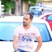 mostafa2983's profile photo