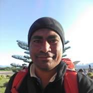 andical's profile photo