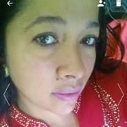 jaquelinb3's profile photo