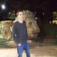 fouad4908's profile photo