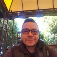 alexdinnord's profile photo