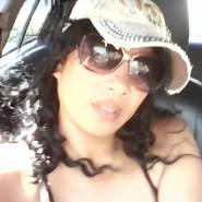 janninae's profile photo