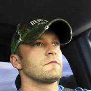 steroww's profile photo