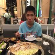 frongea314224's profile photo