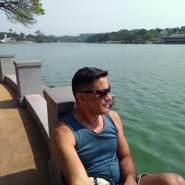 joselito142's profile photo