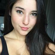 mary12116's profile photo