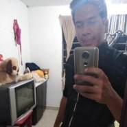 brianv22's profile photo