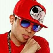 brayanr271's profile photo