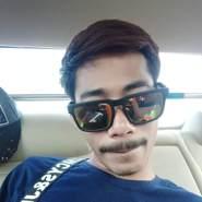 user_pyrj648's profile photo