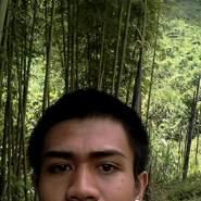 user_bhk68507's profile photo