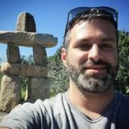 davidw949's profile photo