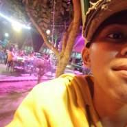 user_hfj201's profile photo