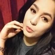 abbypocahonta's profile photo
