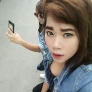 muslinal8's profile photo
