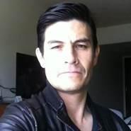 erik3428's profile photo