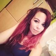 wendyb108's profile photo