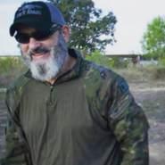 parf581's profile photo