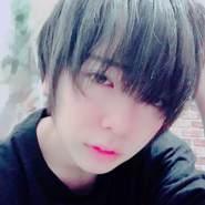 user_giu32's profile photo