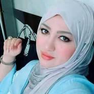 ayouba757selma's profile photo