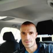BadBoy62rus's profile photo