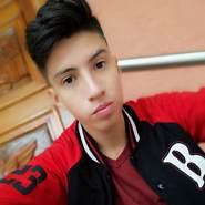 ericks663's profile photo