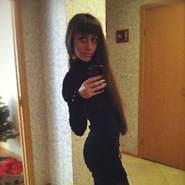 ldwsyhhffjtyswcq's profile photo